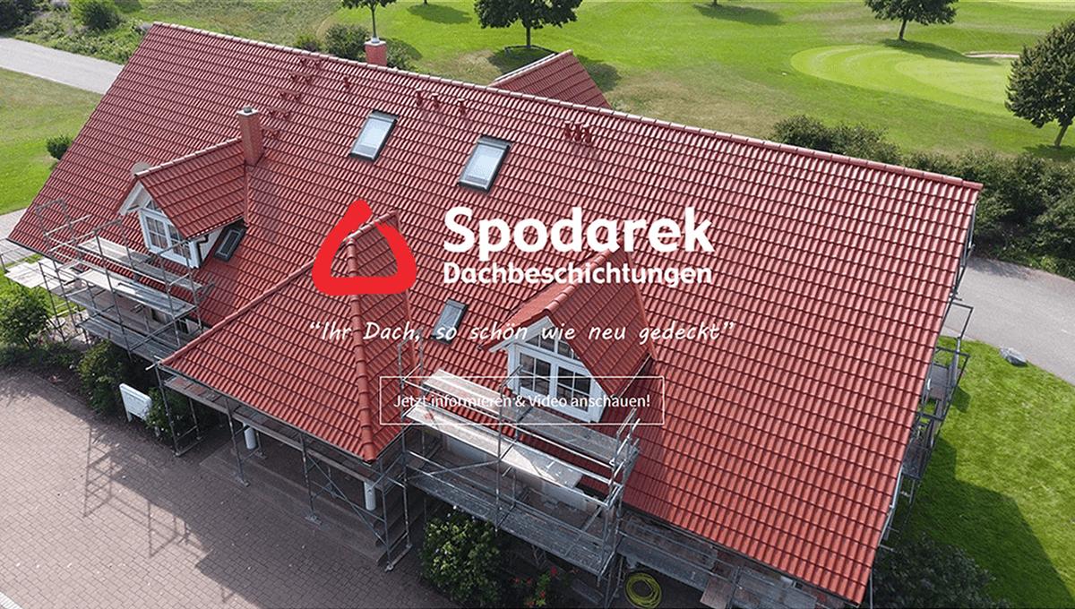 Dachbeschichtungen in Aachen - Dachbeschichtungen.biz: Dachsanierungen, Dachdecker Alternative, Dachreinigungen